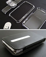 Belkin iPhone Cases