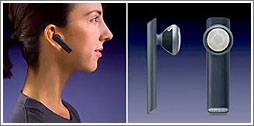 iphone_headset.jpg