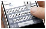 keyiphone.jpg