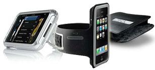 Belkin Taschen und Hüllen für iPhone