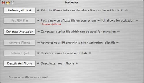 iactivator.jpg