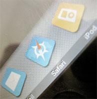 iconssmall.jpg