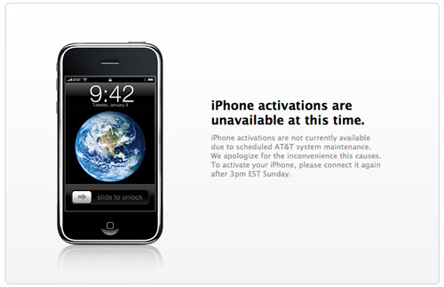 iphone_activation_unav.jpg