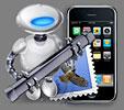 mailrules4iphone.jpg
