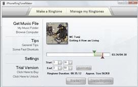 ringtone1.jpg