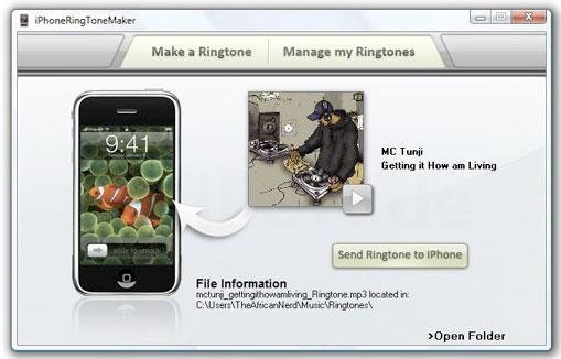 ringtone2.jpg
