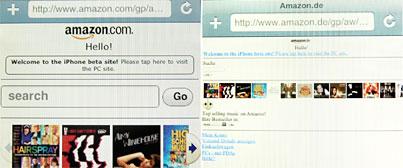 amazonscreens.jpg