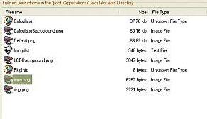 browser1.jpg