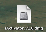 iactivator1.png