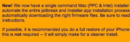 installerknaller.jpg