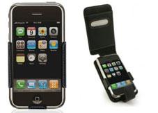 iphone-taschen-de.jpg
