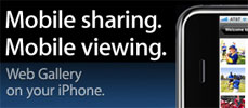 iphonewebgal1.jpg