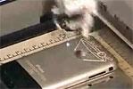 lasergravur.jpg