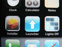 launcherapp.jpg