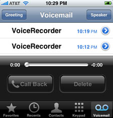 voiceme.jpg