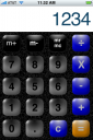 iphcalc.png