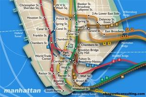 subwaymapsforiphone_20070910104537.jpg