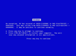 blue-screen-of-death.jpg