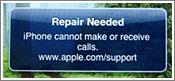 repairneed.jpg