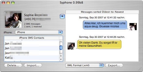 syphone.jpg