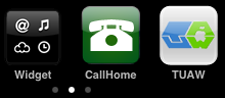 callhome.png