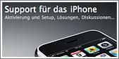 iphonesupport.jpg