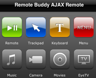 remoteme.png