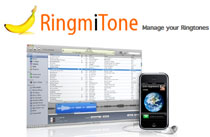 ringmitone1.jpg