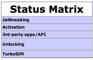 statsticker.png