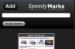 iphonemarks.jpg