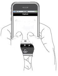 supercam.jpg