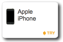 tryphone.png