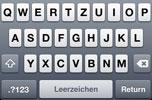 keyboarddd.jpg