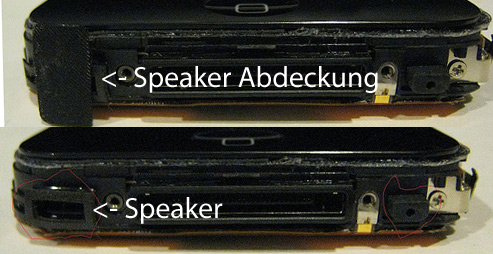 speakerabdeckung.jpg