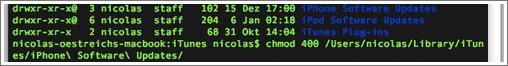 terminalcode.jpg