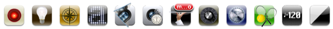 superapps.png