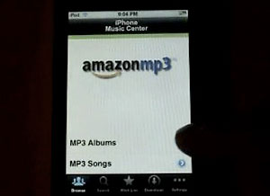 amazonmp3.jpg