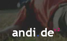 andide.png