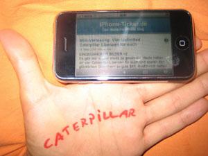 cater222.jpg