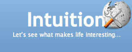 intuitionitv.jpg
