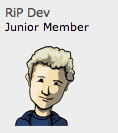 ripdev.png
