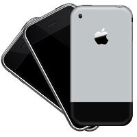 iphonepsd.jpg