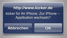 kickerwebapp.png