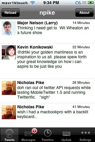 mobiletwitter_black_tweets.png