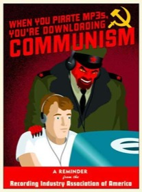 communism_280.jpg