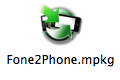 fon2phone.png