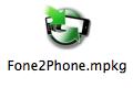 fon2phone.png
