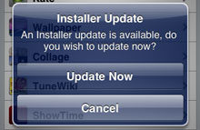 installer30.jpg