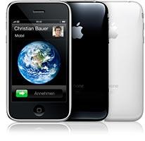 iphone3gfirst.jpg