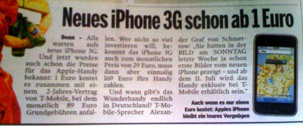iphonebams2.jpg